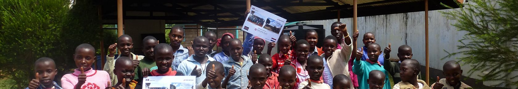 Kenia | 2013 - Philipse & Co | Vermogensbeheer Amsterdam